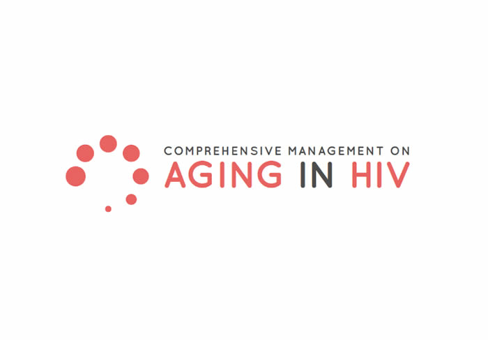 Comprehensive Management of AGING In HIV