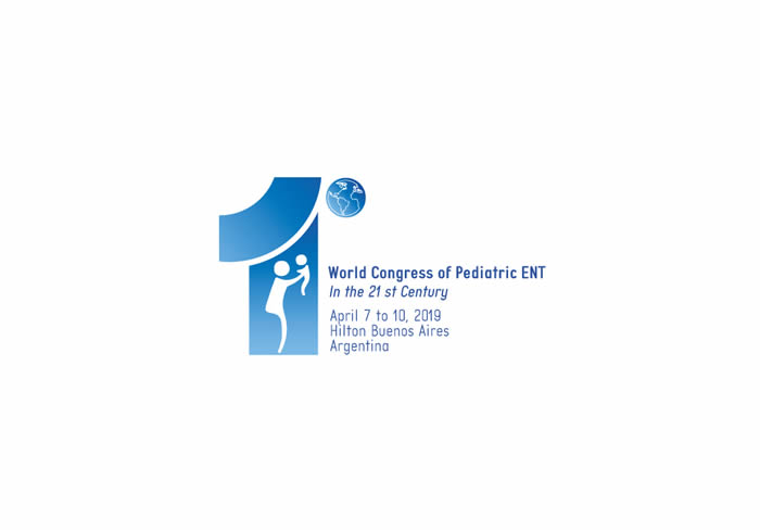 World Congress of Pediatric ENT